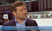 bachheimer_interview
